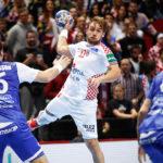 Kroatien kämpft um Gruppensieg und Serbien um seine ersten Tabellen-Punkte!