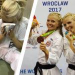 Bećirović-Twins: Von der eigenen Schwester ausgeknockt (FOTOS)