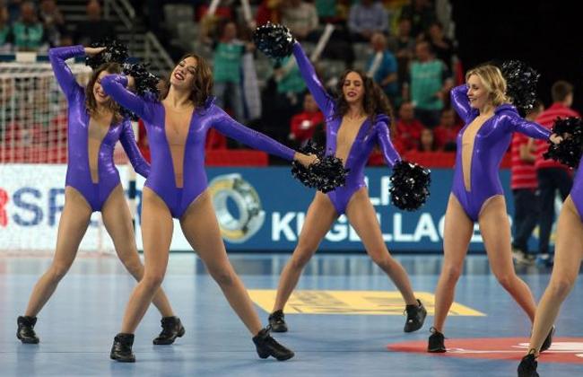 handball em 2019 kroatien