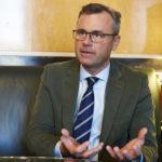 FPÖ-Hofer doch für Vermögenszugriff: Wen das betrifft und was das bedeuten würde
