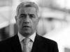 Oliver Ivanovic - Attentat neue Details