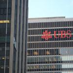 144 Milliarden: Bosnier & Österreicher wollten Schweizer Großbank ausnehmen!