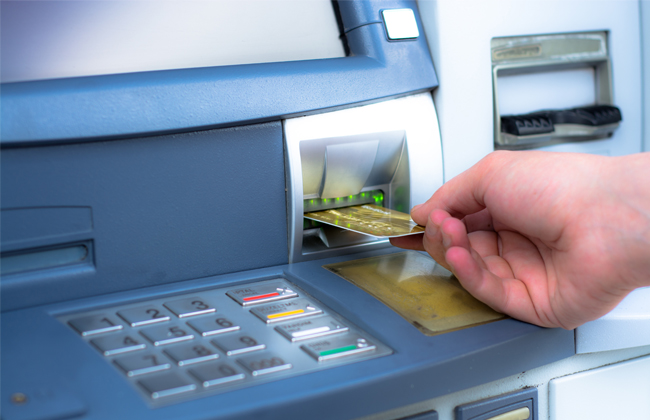 BANK_SCHULDEN_STUNDUNG_STOPP_MAHNUNG_CORONAVIRUS_WIRTSCHAFTSKRISE