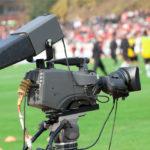 Entscheidung gefallen: Im ORF wird es kein Bundesliga-Fußball mehr geben