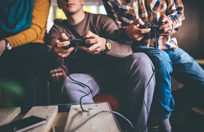 Www.Coole Spiele