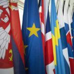 EU-Freundschaftsanfrage an den Westbalkan setzt Bedingungen voraus