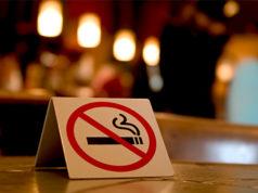 rauchverbot kommt fix