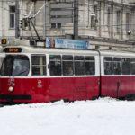 Der Winter will es noch ein Mal wissen – Extreme Kälte und Schnee kommen auf uns zu