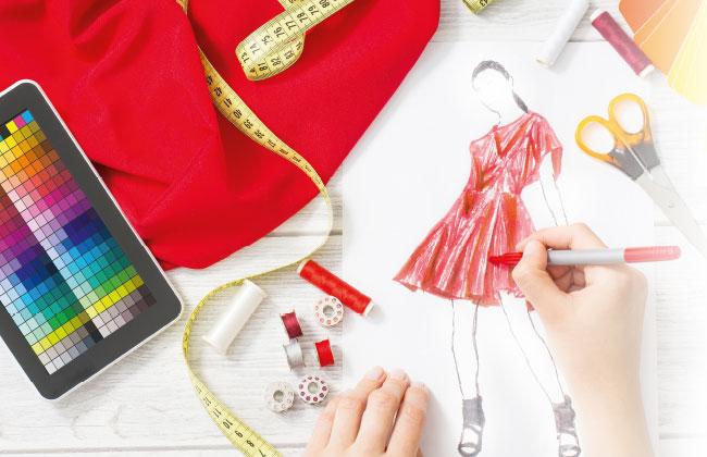 Karriere-in-der-Modebranche
