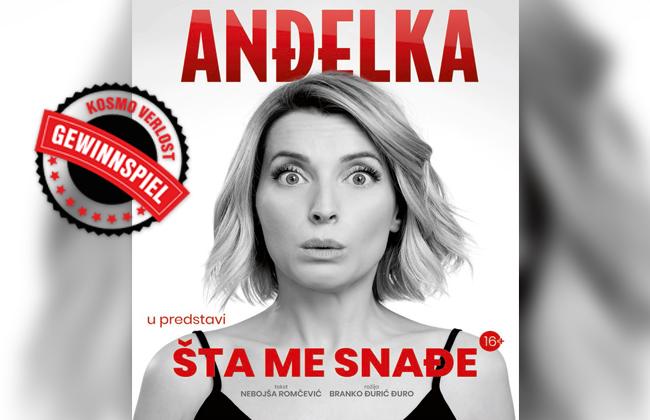 Andjelka-sta-me-snadje-Gewinnspiel