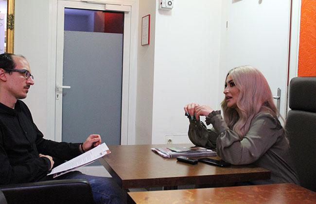Andreana-Cekic-Interview-5