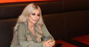 Andreana-Cekic-Interview-Beitrag