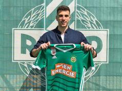 Andrija-Pavlovic-transfer-SK-Rapid-Wien