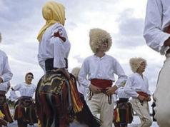 Arumunen-Vlasi-Balkan