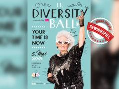 Diversity-Ball-2018-Gewinnspiel
