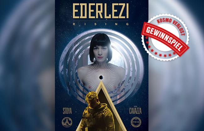 Ederlezi-Rising-Gewinnspiel
