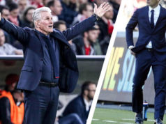 FC-Bayern-Kovac-neuer-Trainer-statt-Heyncke