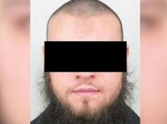 Festnahme-Maksim-B-Islamist