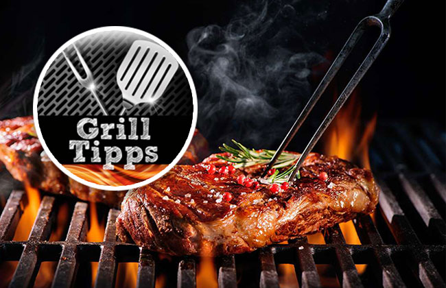 Grill-Tipps-KOSMO