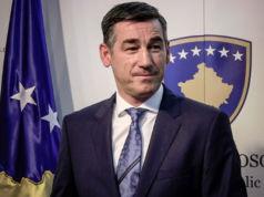 Kadri-Veseli-Kosovo-kein-zweites-Bosnien