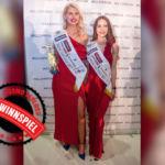 KOSMO verlost 2×2 Tickets fürs Miss Vienna Finale 2018
