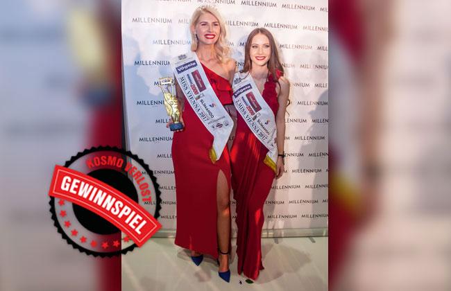 Miss-Vienna_Gewinnspiel