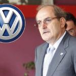 David gegen Goliath: Bosnische Zulieferer-Rebellen von VW fallen gelassen