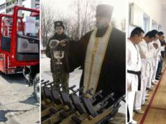 Priester-Segnen-alles-und-jeden