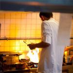 """""""Nie wieder Österreich"""" – Kroate schmeißt Arbeit als Koch hin und kehrt in Heimat zurück"""