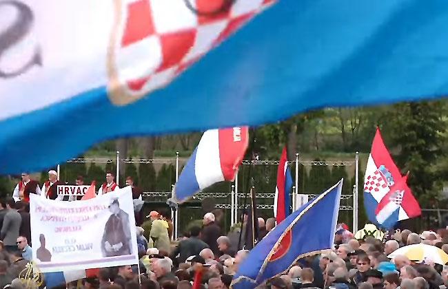 kroatien_bleiburg