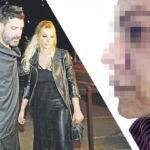Nataša Bekvalac kurz nach Entbindung von Ehemann verprügelt! (VIDEO+FOTOS)
