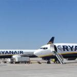 Billigfluglinie Ryanair steuert Banja Luka an
