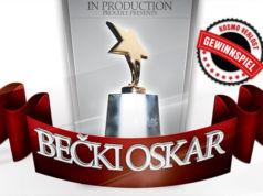 11-Becki-Oskar-Gewinnspiel
