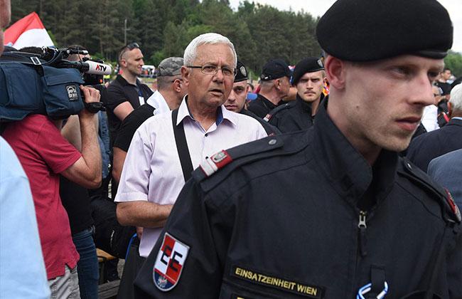 Andjelko-Bosancic-Verhaftung-Bleiburg2