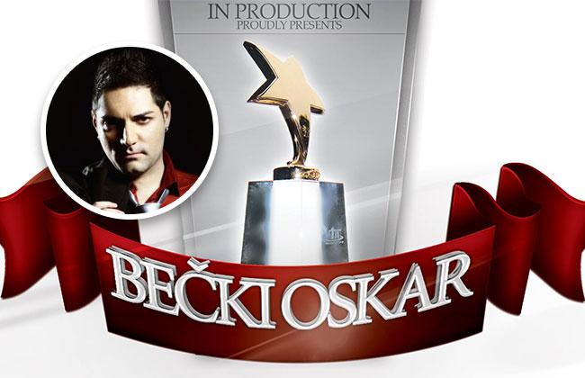 Becki-oskar-popularnosti---interview