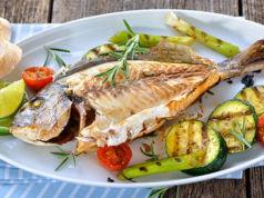 Fisch-riba