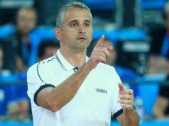 Igor-Kokoskov-NBA-trainer