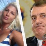 """Krieg zwischen JK & Dodik: """"Pass auf, sonst f**k' ich deine Köter-Mutter!"""""""