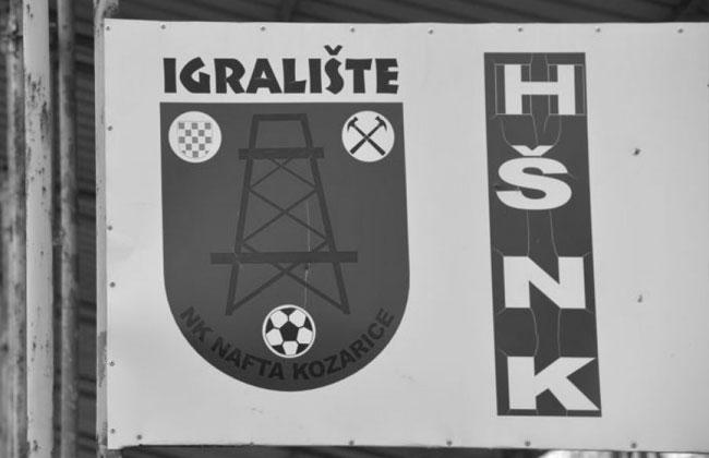 Kroatischer-Kicker-verstirbt-am-Spielfeld
