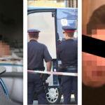 Trauriger Rekord in Wien: Im Durchschnitt alle 10 Tage ein Mord