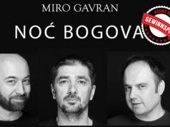 Noc-bogova_Gewinnspiel