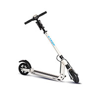 Scooter-1-Etow-S2