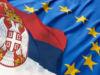 Serbien-EU-Politikwechsel-kein-Beitritt