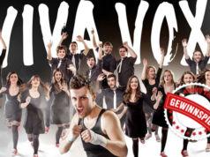 Viva-Vox_Gewinnspiel