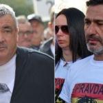 Kundgebung in Wien: Zwei tote Söhne rütteln Bosnien-Herzegowina und Diaspora auf