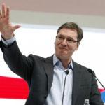Auf wirtschaftlichem Erholungskurs: Serbien könnte bald Teil der EU werden