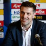 5 Fakten zur serbischen Nationalmannschaft die ihr vor der WM wissen solltet
