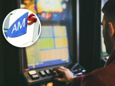 AMS-Mitarbeiter-Betrug-illegal-Leistungen-Geld