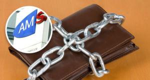 AMS-Sanktionen-Zumutbarkeit