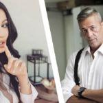 Serbischer Designer disst Andreana Čekić und Diaspora – Sängerin schlägt zurück!